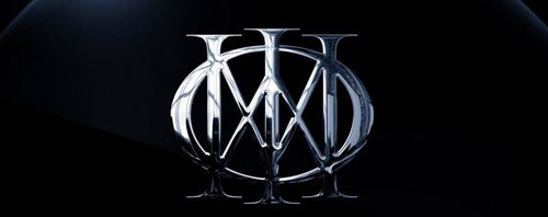 Dream Theater – Dream Theater (2013) English Review